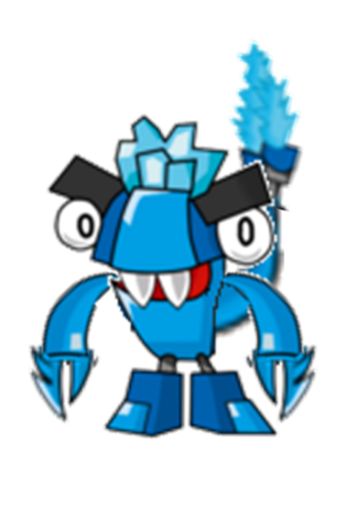 File:Frosticons Max 2015.png