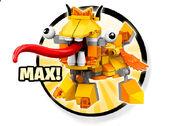 Thumb 600x408 MAX Lixers