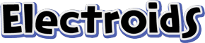 Archivo:Electroids-title.png