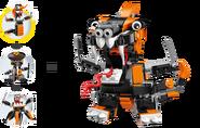Max S8 NINDJAS 01