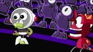 Full02b Mixel Moon Madness.mp4 20150425 235030.108