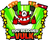 Rescued Vulk popup.tex