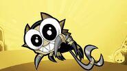 09 14 imagenes web mixels scorpi