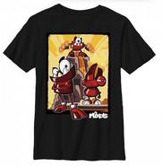 Infernite shirt2