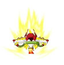 File:Super Saiyan Mix!.jpeg