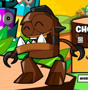 ChomlyMW 01