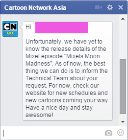 File:Message from CN Asia.png