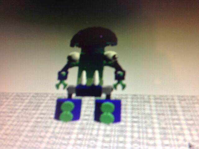 File:Derekis Mushroomer 2 LEGO formImage.jpg