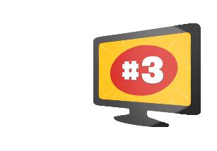 File:MX053CTAvideodesignerchallenge3.png
