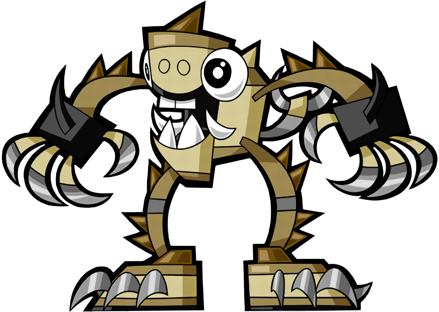Arquivo:Spikels Max without background.PNG