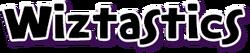 Wiztastics-title