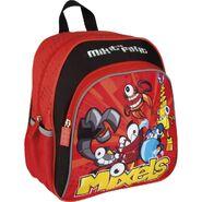 Mixelbackpackpic