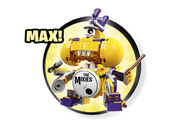 Thumbs 600x408 Max Mixies