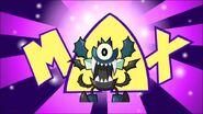 Full02b Mixel Moon Madness.mp4 20150425 234840.667