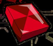 Red Cubit