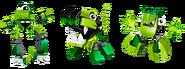 LEGOGlorpCorp