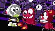 Full02b Mixel Moon Madness.mp4 20150425 235028.899