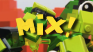 Mix!.