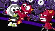 Full02b Mixel Moon Madness.mp4 20150425 235029. 85