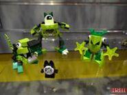 212px-Glorp Corp Toyfair