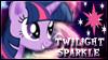 File:Twilight sparkle stamp by jewlecho-d3ehlbi.png