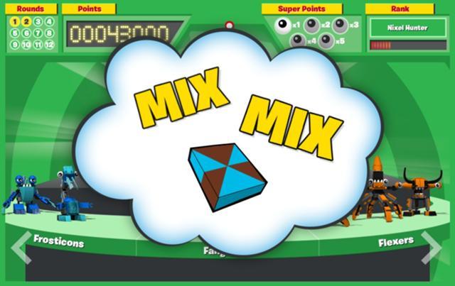 File:640px-Mix mania.jpg