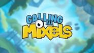 185px-Official Calling All Mixels Launch Trailer