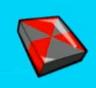 File:Cragfernite Cubit.png