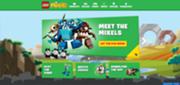 180px-Mixels June LEGO Site