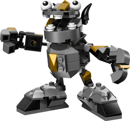 File:Cragsters Max LEGO.png
