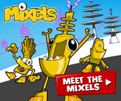 File:Meet the Mixels.jpg