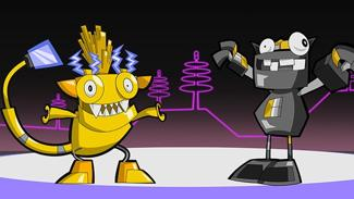File:325px-Electroid and Cragsters Max.jpg