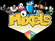180px-Mixels Cubit Logo
