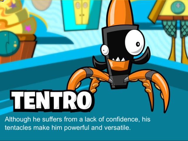 File:640px-Tentro Bio.jpg