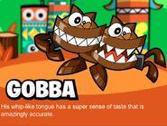 640px-Gobba Bio