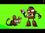 640px-I say we tricks em and mix em,Heheheehehehe!Image