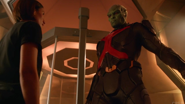 File:J'onn J'onzz revealing his identity to Alex.png