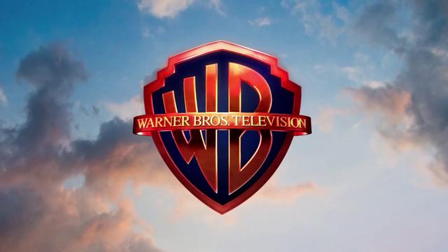 File:Supergirl Warner Bros Television card.png