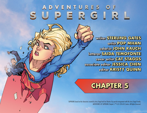 File:Adventures of Supergirl Chapter 5 title card.png