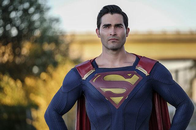 File:Supergirl3.0.jpg
