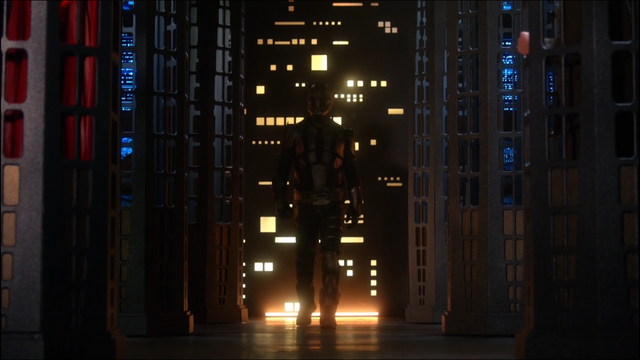 File:Master Jailer watches prisoners.png