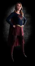 20150309081546!Kara Danvers costume promo