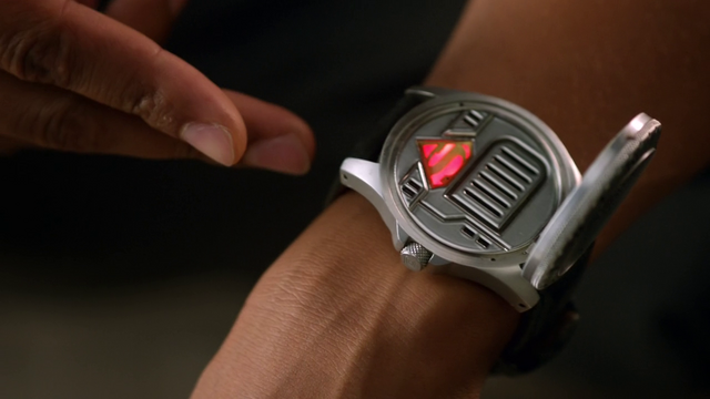 File:Signal watch.png