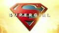 Supergirl season 1 title card.png