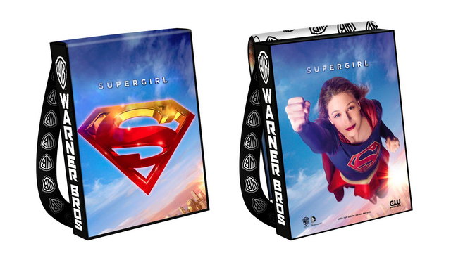 File:Supergirl SDCC 2016 bag.png