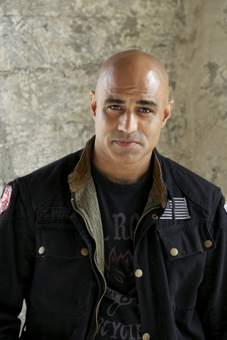 File:Faran Tahir.png