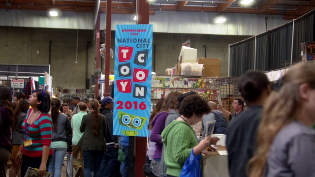 File:National City Toy Con.png