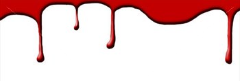 File:Blood-white.png