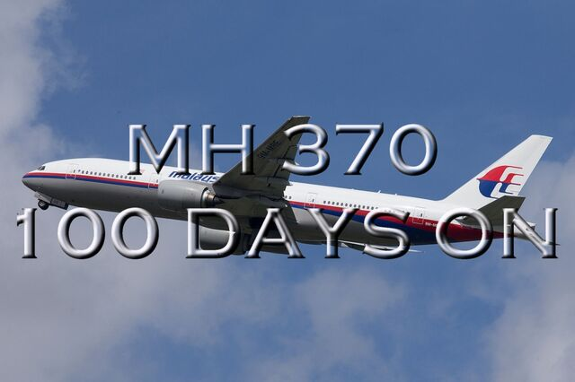 File:MH370 100 Days On.jpg
