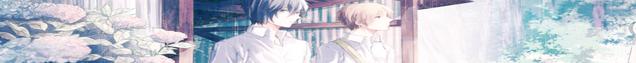 File:Natsume & tanuma header.png
